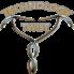 Technology Twist
